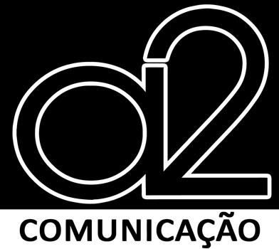 a2-comunicacao-logov2